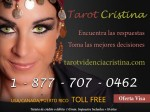 tarot toll free New York USA
