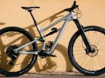 2019 CANNONDALE HABIT CARBON 2 $2,250