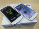 New Samsung Galaxy S3 $300 USD (Skype::m-techelet.limited)